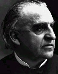 [ Dr Jean-Martin Charcot (1825-1893) ]